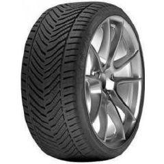 Neumático LEAO NOVA-FORCE 215/40R16 96 W