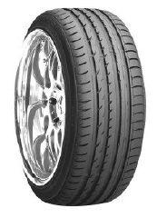 Neumático ROADSTONE N'PRIZ 4S 155/65R14 75 T