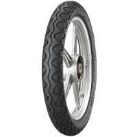 Neumático ANLAS NR-25 90/90R18 57 P