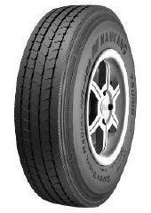 Neumático NANKANG NR066 700/0R16 117 N