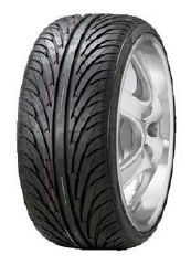 Neumático NANKANG NS-2 205/50R15 86 V
