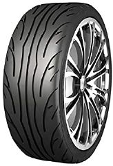 Neumático NANKANG NS-2R 265/35R18 97 Y