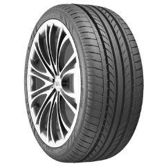 Neumático NANKANG NS20 225/55R16 95 V