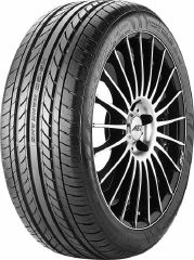 Neumático NANKANG NS20 225/50R16 96 V