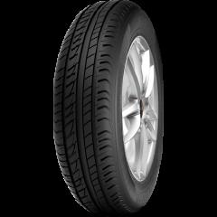 Neumático NORDEXX NS3000 195/60R15 88 H