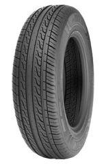 Neumático NORDEXX NS5000 185/65R14 86 T
