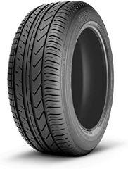 Neumático NORDEXX NS9000 235/35R19 91 W