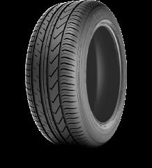 Neumático NORDEXX NS9000 195/45R16 84 V