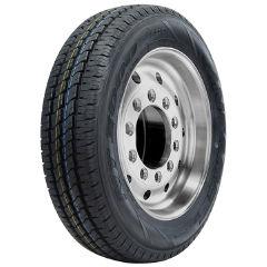 Neumático ANTARES NT3000 185/0R14 102 T