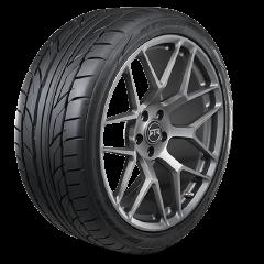 Neumático NITTO NT555 G2 225/40R18 92 Y