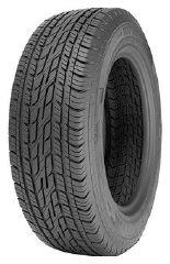 Neumático NORDEXX NU7000 235/60R18 107 H