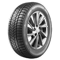 Neumático SUNNY NW211 225/40R18 92 V