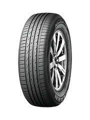Neumático NEXEN N blue HD 185/60R15 84 H