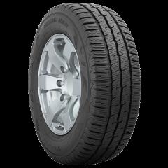 Neumático TOYO OBSERVE VAN 215/65R16 109 T
