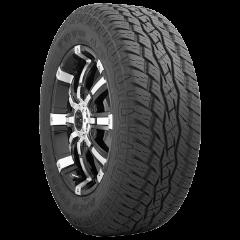 Neumático TOYO OPAT+ 215/75R15 100 T