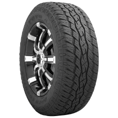 Neumático TOYO OPEN COUNTRY A/T+ 265/70R15 112 T