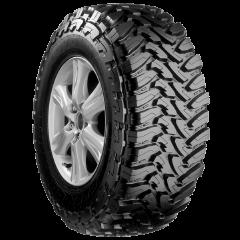 Neumático TOYO OPEN COUNTRY M/T POR 265/70R17 118 P