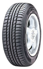 Neumático HANKOOK OPTIMO K715 135/80R13 70 T