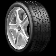 Neumático TOYO OPWT 275/55R17 109 H