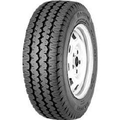 Neumático BARUM OR56 Cargo 195/70R15 97 T