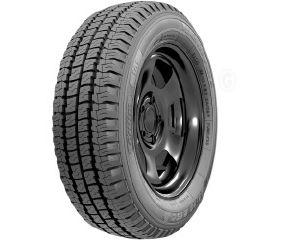 Neumático ORIUM ORIUM 101 195/80R14 106 R