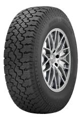 Neumático ORIUM ORIUM ROAD TERRAIN 285/60R18 120 T