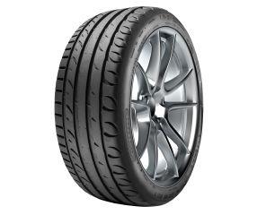 Neumático ORIUM ORIUM UHP 255/35R18 94 W