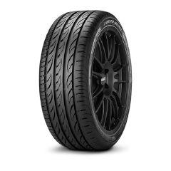 Neumático PIRELLI PZERO PZ4 295/40R21 111 Y