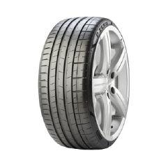 Neumático PIRELLI PZERO SC 255/30R19 91 Y