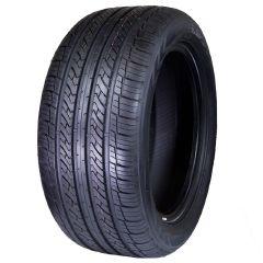 Neumático THREE A P306 185/70R14 88 T