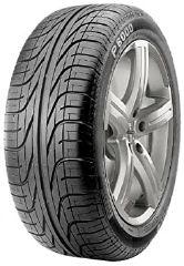 Neumático PIRELLI P6000 195/65R15 91 W