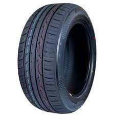 Neumático THREE A P606 215/50R17 95 W