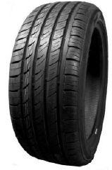 Neumático RAPID P609 195/55R15 85 V
