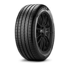Neumático PIRELLI P7 BLUE CINTURATO 205/60R16 92 V