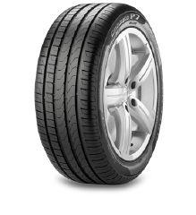 Neumático PIRELLI P7 CINTURATO 225/50R17 94 V