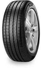 Neumático PIRELLI P7 CINTURATO 225/40R18 92 Y