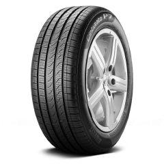 Neumático PIRELLI P7 CINTURATO 245/50R18 100 Y