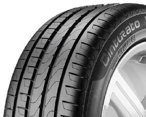 Neumático PIRELLI P7 CINTURATO 225/45R18 91 W