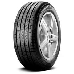 Neumático PIRELLI P7 CINTURATO 215/45R18 89 V