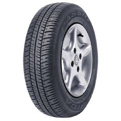 Neumático DEBICA PASSIO 135/80R12 73 T