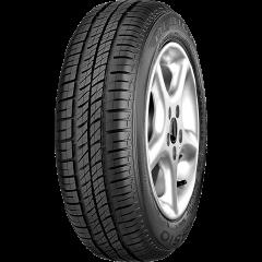 Neumático DEBICA PASSIO 2 145/70R13 71 T