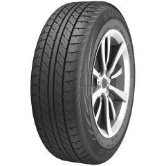 Neumático NANKANG PASSION CW-20 225/55R17 109 H