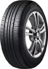 Neumático PACE PC20 195/65R15 91 V