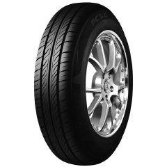 Neumático PACE PC50 185/70R14 88 H
