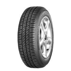 Neumático SAVA PERFECTA 155/65R13 73 T