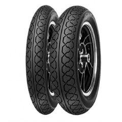 Neumático METZELER PERFECT ME77 120/90R16 63 H