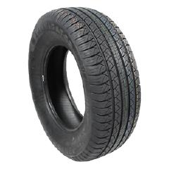 Neumático LANVIGATOR PERFORMAX H/T 275/60R18 113 H