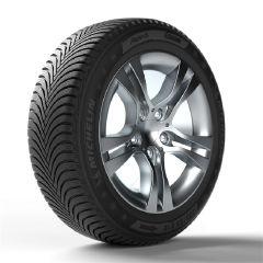 Neumático MICHELIN PILOT ALPIN 5 275/50R20 113 V
