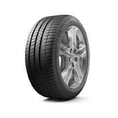 Neumático MICHELIN PILOT SPORT 3 245/35R18 92 Y