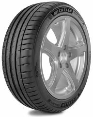 Neumático MICHELIN PILOT SPORT 4 205/55R16 94 Y